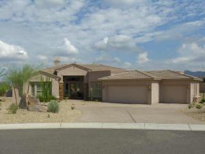 9692 E SUMMIT Lane, Scottsdale, AZ 85262