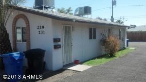 229 E 6TH Avenue, Mesa, AZ 85210