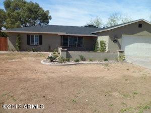 3402 N 45TH Place, Phoenix, AZ 85018