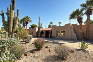 10601 N MILLER Road, Scottsdale, AZ 85260