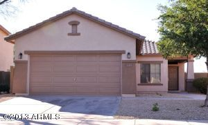40232 N ACADIA Court, Anthem, AZ 85086