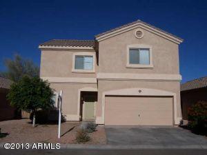 10426 E BUTTE Street, Apache Junction, AZ 85120