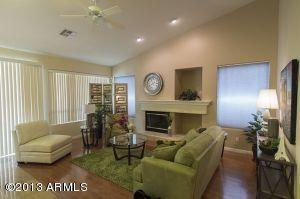 6426 E BETTY ELYSE Lane, Scottsdale, AZ 85254