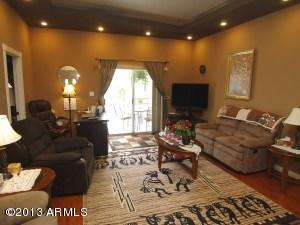 910 N CENTER Street, 7, Mesa, AZ 85201