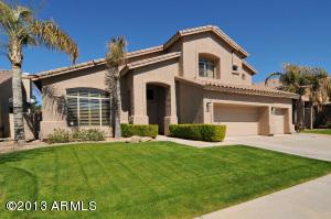 5118 E PHELPS Road, Scottsdale, AZ 85254