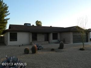 5331 E NISBET Road, Scottsdale, AZ 85254
