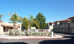 2831 E SOUTHERN Avenue, 219, Mesa, AZ 85204