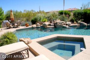 34545 N 99TH Street, Scottsdale, AZ 85262