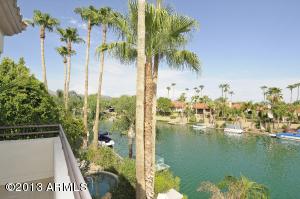 10169 E BAYVIEW Drive, Scottsdale, AZ 85258