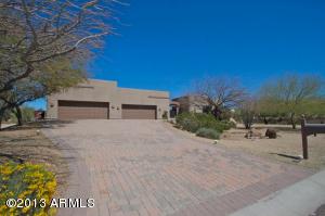 11362 E DALE Lane, Scottsdale, AZ 85262