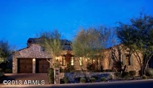 10180 E DESERT SAGE Road, 2, Scottsdale, AZ 85255