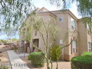 29606 N TATUM Boulevard, Unit156, Cave Creek, AZ 85331