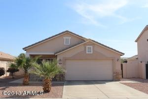 7917 W ADAM Avenue, Peoria, AZ 85382