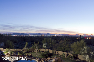 22468 N 90TH Street, Scottsdale, AZ 85255