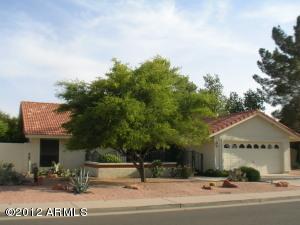 513 E HACKAMORE Street, Mesa, AZ 85203