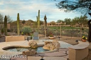32847 N 68TH Place, Scottsdale, AZ 85266