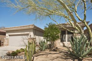 7456 E SOARING EAGLE Way, Scottsdale, AZ 85266