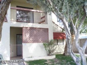 715 S EXTENSION Road, 6, Mesa, AZ 85210