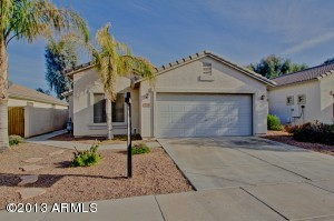 2730 E CAROL Avenue, Mesa, AZ 85204