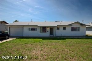 1461 W 4TH Place, Mesa, AZ 85201