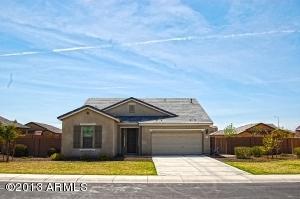 11045 E QUARRY Avenue, Mesa, AZ 85212