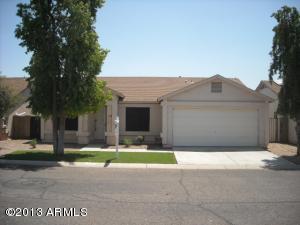 6335 E BROWN Road, 1109, Mesa, AZ 85205