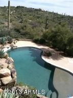 38415 N SOMBRERO Road, Carefree, AZ 85377
