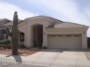 30832 N 41ST Place, Cave Creek, AZ 85331