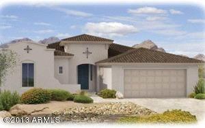 13592 S 177th Lane, Goodyear, AZ 85338