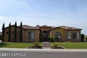 7135 E INGRAM Street, Mesa, AZ 85207