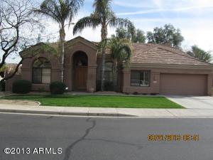 9631 E VOLTAIRE Drive, Scottsdale, AZ 85260