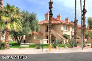9711 E MOUNTAIN VIEW Road, 2500, Scottsdale, AZ 85258