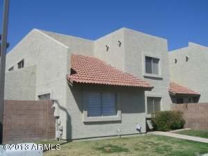 222 W BROWN Road, 33, Mesa, AZ 85201