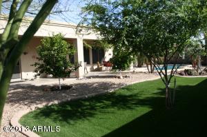 630 N PORTLAND Avenue, Mesa, AZ 85205
