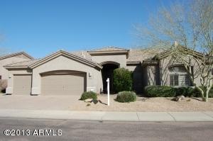 6426 E HELM Drive, Scottsdale, AZ 85254