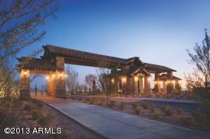 9058 E Ivyglen Circle, Mesa, AZ 85207