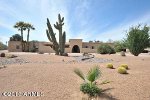 12028 N MILLER Road, Scottsdale, AZ 85260