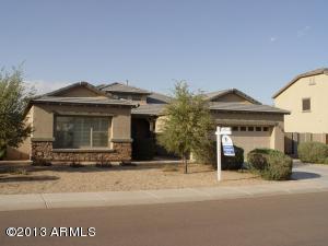 18326 W GEORGIA Avenue, Litchfield Park, AZ 85340