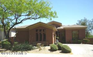 8431 E HAVASUPAI Drive, Scottsdale, AZ 85255
