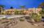 8215 E SANDS Drive, Scottsdale, AZ 85255