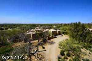 25610 N RANCH GATE Road, Scottsdale, AZ 85255