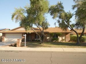 10852 E MERCER Lane, Scottsdale, AZ 85259