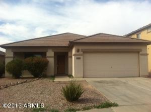 11610 W TONTO Avenue, Avondale, AZ 85323