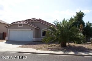 532 N 94TH Circle, Mesa, AZ 85207