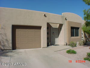 64 N 63RD Street, 52, Mesa, AZ 85205