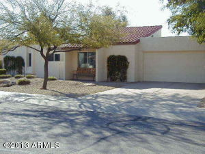 8855 E LUPINE Avenue, Scottsdale, AZ 85260