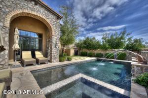 19402 N 101ST Street, 3101, Scottsdale, AZ 85255