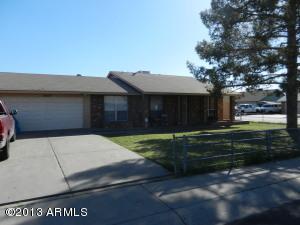 8929 W MACKENZIE Drive, Phoenix, AZ 85037