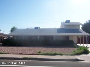 6227 N 31ST Avenue, Phoenix, AZ 85017