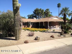 8937 N 13TH Avenue, Phoenix, AZ 85021